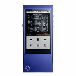 New Iriver Astell & Kern AK Jr SUPER JUNIOR MP3 Player - LIM