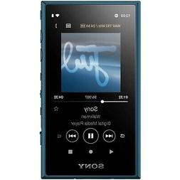 Sony NW-A106 LM  Japan Domestic New
