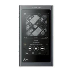 Sony NW-A55 16GB Walkman Hi-Res Portable Digital Music Playe