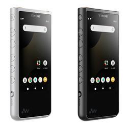 Sony NW-ZX507 Walkman Digital Audio Player 64GB Genuine