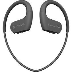 Sony 16GB Waterproof and Dustproof Walkman with Bluetooth