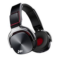 Sony NWZ-WH505 MP3 Player  - Black