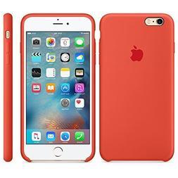 Apple OEM Silicone Case - for iPhone 6 Plus / 6s Plus - Oran