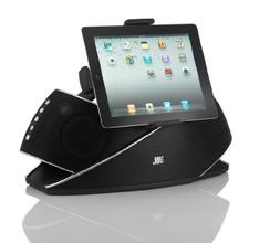 JBL OnBeat Xtreme Bluetooth 30-Pin iPod/iPhone/iPad Speaker