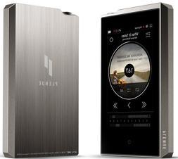 Original COWON PLENUE M2 128GBHi-Res Portable Music Player