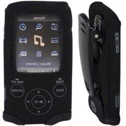 DLO Philips Electronics DLA71037B/17 Action Jacket for Sony