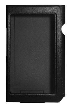 Pioneer Case for XDP-300R Digital Audio Player, Black XDP-AP