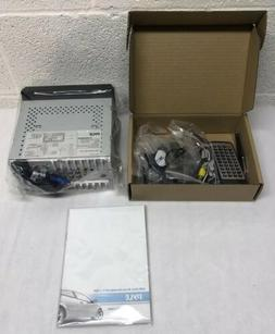 "Pyle PLDNAND692 Double Din Receiver 7"" Headunit GPS / NAV"