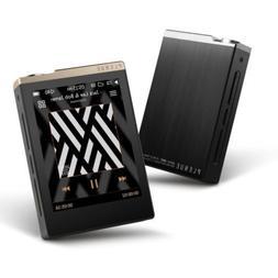 """COWON Plenue D Digital Media Player MP3 HiFi 24bit 32GB 2.8"""""""