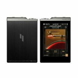 COWON PLENUE D2 CS43131 DAC 24bit/192kHz DSD HIFI Portable A