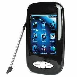 portable digital mp3 music player t2810c sound