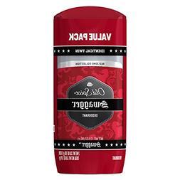 Old Spice Aluminum Free Deodorant for Men Red Zone Collectio