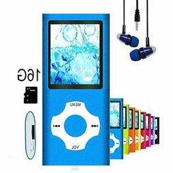 Reproductor MP3, reproductor de música, Hotechs Hi-Fi Sound