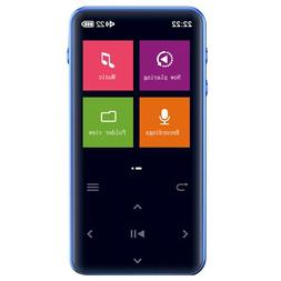 PHILIPS SA1508 MP3 Player Bluetooth Digital Music Player Voi