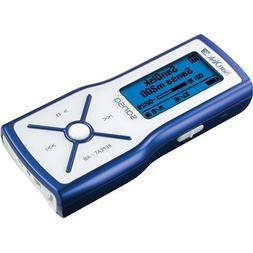 SanDisk Sansa m230 512 MB MP3 Player