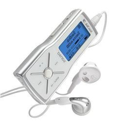 SanDisk Sansa m240 1 GB MP3 Player