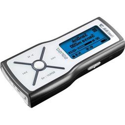 SanDisk Sansa m250 2 GB MP3 Player