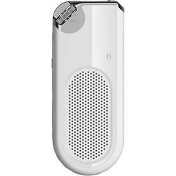 Panasonic Sc-nj03 Portable Pocket Charger/Bluetooth Speaker