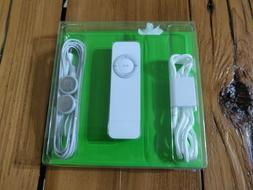 Apple iPod Shuffle 1st Generation 2005 MP3 Player - Brand Ne