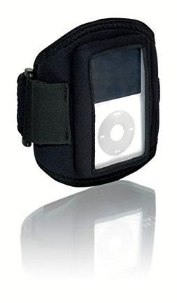 Philips SJM3300 - Arm pack for digital player - neoprene - i
