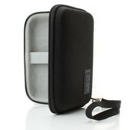 smart watch case with wrist strap accessory