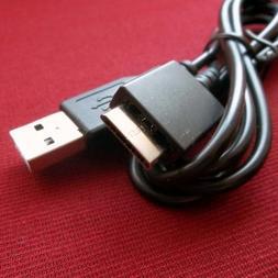 Sony Walkman MP3 Player Compatible : NWZ-S515 / NWZ-S544 / N