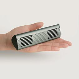 Cowon SP3 portable speaker Gray color / Bluetooth speaker /