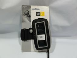 Case Logic Sports Armband MP3 Player Padded Carrying Pack Ca