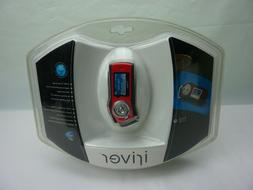 iRiver T10 512 MB MP3 Player with FM Tuner New see!