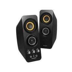 Creative T30 Wireless Bluetooth 3.0, 2.0 Computer Speaker Sy