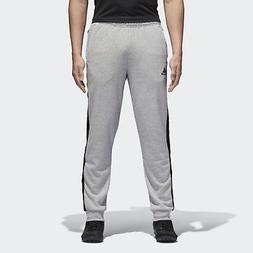 adidas Tango Sweat Pants Men's