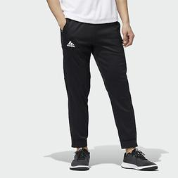 adidas Team Issue Jogger Pants Men's