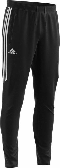 Adidas Tiro 17 Athletic Soccer Training Pant