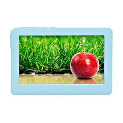 """16GB 4.3"""" Touch Screen MP3 MP4 MP5 Player E-book/FM/TV-out/R"""
