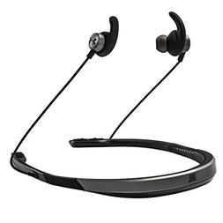 JBL Under Armor Sport Wireless Flex In-Ear Headphones with B