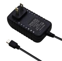 US AC DC Power Supply Adapter Charger Cord For Philips GoGea