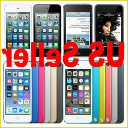 USA !!! Brand new Apple iPod touch 5th Generation 16GB 32GB