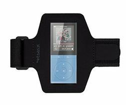 AGPtEK New Version Adjustable Sport Running Jogging Armband