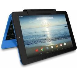 RCA Viking Pro 32gb Quad Core 10.1'' Hdmi Bluetooth Wifi Det