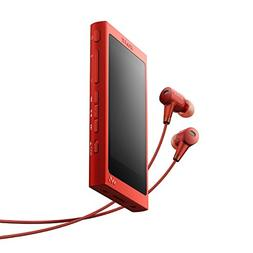 SONY Walkman A series NW-A37HN