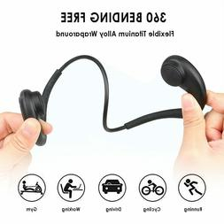 Waterproof IPX8 8G Sport,Swimming,Bone Conduction,HIFI MP3 P