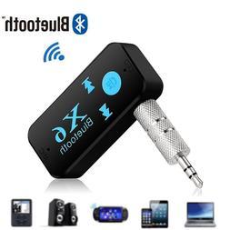 X6 Car Bluetooth Receiver Car <font><b>MP3</b></font> <font>