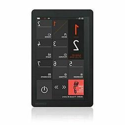 COWON X9 32GB Black