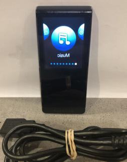 Samsung YP-T10 4GB Digital Media Player MP3 - Black - Workin