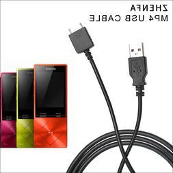 Zhenfa Data Sync/<font><b>Charger</b></font> USB Cable <font